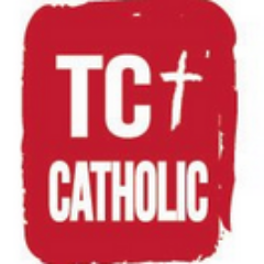 catholic singles in twin city Twin cities singles events - we are one of the greatest online dating sites with more relationships, more dates and more marriages than any other dating site.