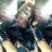 IGdareal_primmadonna