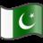ProPakistani