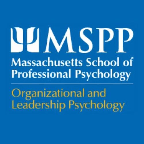 Massachusetts School Of Professional Psychology >> Mspp Org Psychology Mspporgpsych Twitter