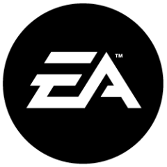 @EA_Ca_fr