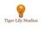 Tiger Lily Studios ® 💡