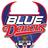 Blue Demons BC