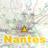 L'emploi à Nantes