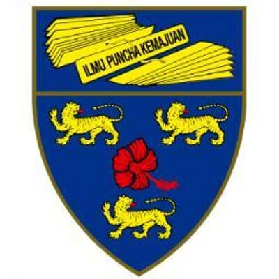 Image result for The  University of Malaya