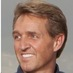 Twitter Profile image of @JeffFlake