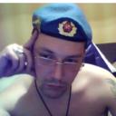 Денис Толстов (@056Denis) Twitter