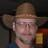 WayneTrammell's avatar