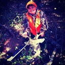 max tankersley (@11pointer98) Twitter