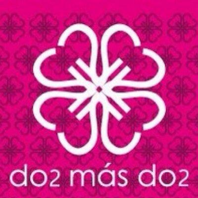 Dos m s dos 2mas2 twitter - Dos mas dos ...
