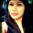 Althea Joy Avenido