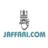 JaffariAtlanta's avatar