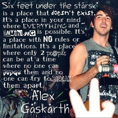 All Time Low Quotes (@Atl_quotations) | Twitter