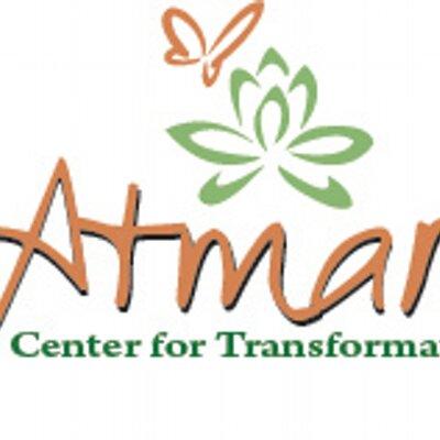the atman