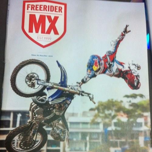 @FreeriderMX