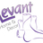 Levant Home & Decor