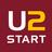 U2start.com