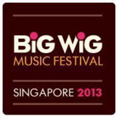 @bigwigfestival