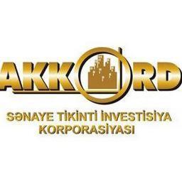 @AkkordASC