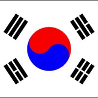 韓国語教室ANC 大阪 翻訳 通訳 講師派遣 オンラインレッスン
