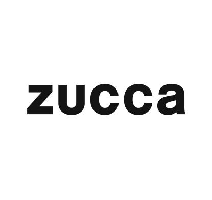 @ZUCCa_OFFICIAL