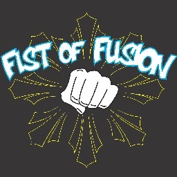 Fist of Fusion Social Profile