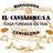 El_Cantábrico