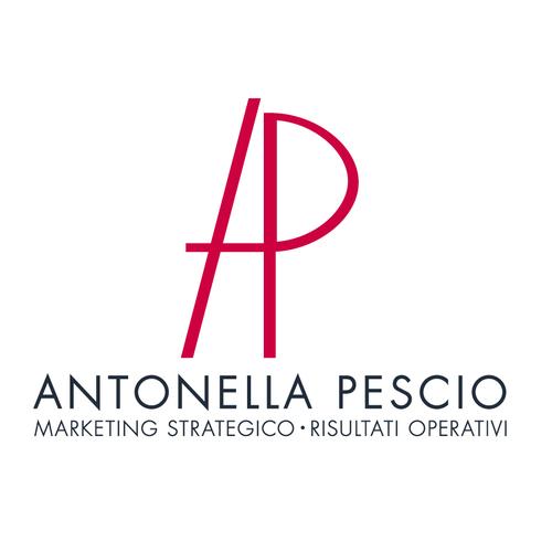 @AntonellaPescio