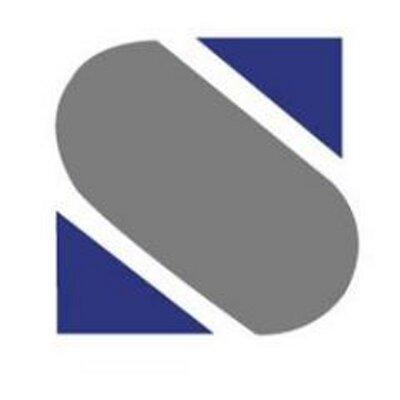 Steelway  sc 1 st  Twitter & Steelway (@Steelwayuk) | Twitter