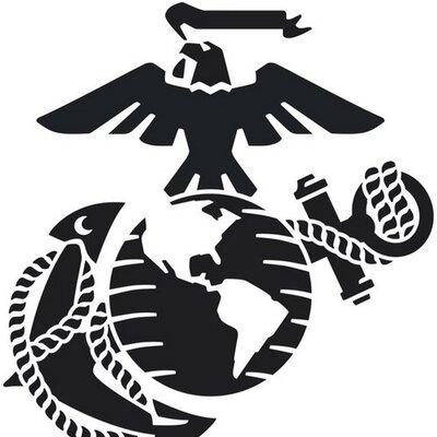 Marine Corps Quotes | Marine Corps Quotes Usmc Quotes Twitter