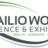 KamailioWorld