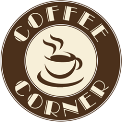 Top 13 Coffee Shops In Morris County - Madison, NJ Patch