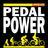 Pedal Power Festival