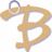 Beecroft & Partners