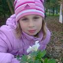 Masha Kovaleva♥ (@01_Kovaleva) Twitter