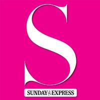 Sunday Express Mag