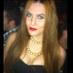 @Nelli_Kleits