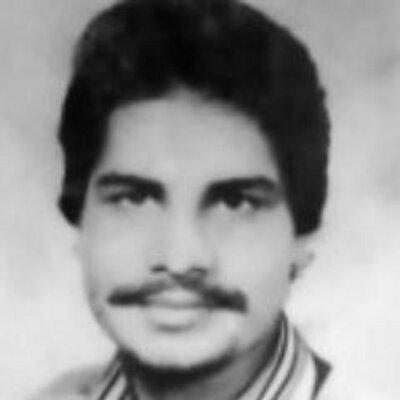 Amar Singh Chamkila (@AChamkila)   Twitter