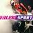 Valeri Sport