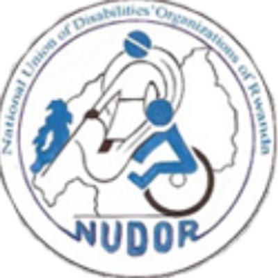 NUDOR (@NUDOR_Rw) Twitter profile photo