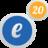 E20iN avatar