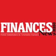 Finances News Hebdo