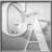 @Galateofriends Profile picture