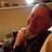 Richard Kelly (@zzzpppo43286) Twitter profile photo