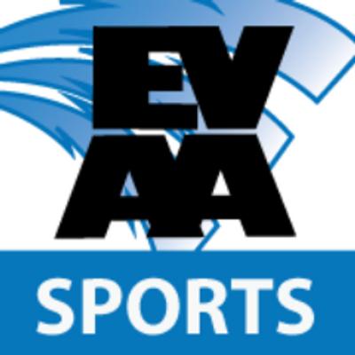 Evaa >> Evaa Sports Evaasports Twitter
