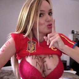 xxx espanol porno aleman