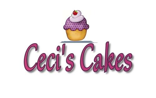 Ceci´s Cakes