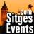 sitgesevents