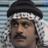 المعارض حسين بن عاقول