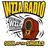WZZA Radio 1410AM